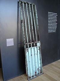 Cárcel Pública de Santiago - Wikipedia, la enciclopedia libre