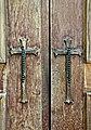 Puertas de la Iglesia de SanFco.jpg