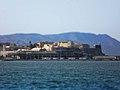 Puerto de Melilla (2).jpg