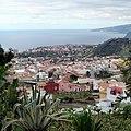 Puerto de la Cruz. Tenerife, Canary Islands, Spain - panoramio.jpg