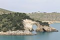 Puglia Coastline - panoramio (10).jpg