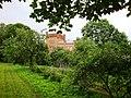 Puikules manor tower - panoramio.jpg