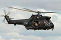Puma - RIAT 2014 (14734732935).jpg