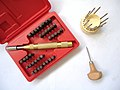 Punches and beading tools.jpg
