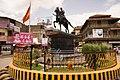 Pundlik Nagar, Pandharpur, Maharashtra 413304, India - panoramio (30).jpg