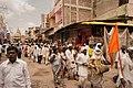 Pundlik Nagar, Pandharpur, Maharashtra 413304, India - panoramio (85).jpg