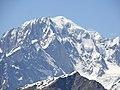 Punta Fetita, Valle d'Aosta (30806959907).jpg