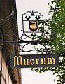 Puppenmuseum Tecklenburg 04.jpg