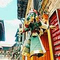 Puppet nepal.jpg