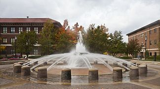 Purdue University, West Lafayette, Indiana, Estados Unidos, 2012-10-15, DD 11.jpg