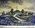 Pushkin MuseumP1060644.JPG