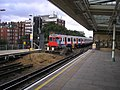 Putney Bridge Underground Station - geograph.org.uk - 512314.jpg