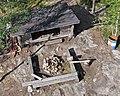 Pyhäjärvi - campfire.jpg