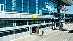 Pyongyang Airport Terminal 2 (21695202686).jpg