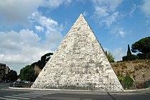 Pyramid of cestius.jpg