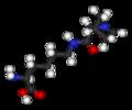 Pyrrolysine-3D-balls.png