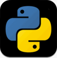 Python for iOS App Icon.png