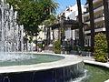Pza de las Monjas - Huelva.jpg