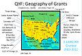 QYF Map of Grants 2012.jpg