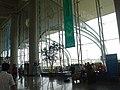 Qingdao-Inside.jpg