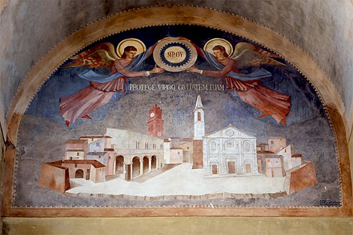 Qk-Pienza-Duomo-04