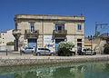 Quai des Jouteurs, Frontignan, Hérault 01.jpg
