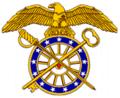 Quartermaster Corps Branch Insigina (USA).png