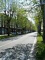 QuartiereRepubblica-Corbetta (MI).JPG