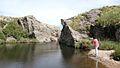 Quebrada del Condorito fly fishing.jpg