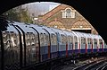 Queen's Park station MMB 04 1972-stock.jpg