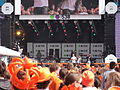 Queensday 2011 Amsterdam 21.jpg