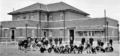 Queensland State Archives 2885 Ophthalmic Hostel Wilston Brisbane August 1940.png