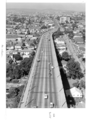 Queensland State Archives 6470 Story Bridge and Shafston Avenue June 1959.png