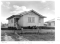 Queensland State Archives 6544 Dwelling at Inala July 1959.png