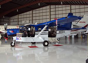 Quest Kodiak 100 AN2150438.jpg