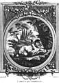 Quevredo François-Marie-Isidore- Basan-L'Amour qui sommeille.jpg
