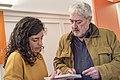 Quim Monzó guanya el Premi d'Honor de les Lletres Catalanes 33.jpg