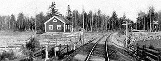 Platelayer - Image: RÄJ Bovik 1925