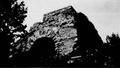 Réservoir de fuite Grange-Blanche.png