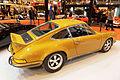 Rétromobile 2015 - Porsche 911 2.7 RS Touring - 1973 - 004.jpg