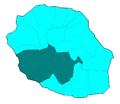 Réunion-Troisième-Circonscription.png