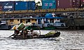 Río Saigón, Ciudad Ho Chi Minh, Vietnam, 2013-08-14, DD 26.JPG