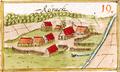 Röhrach (Röhrachhof), Kleinaspach, Aspach, Andreas Kieser.png