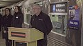 R-42 Subway Car Retirement (49526890797).jpg