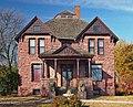 R.B. Hinkly House.jpg