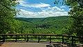 R.B. Winter State Park (Revisited) (9181377126).jpg