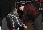 RAF Mildenhall hosts AFSA Special Needs Christmas Party 121215-F-RG777-011.jpg