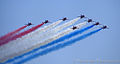 RAF Red Arrows (9710997344).jpg
