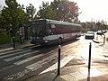 RATP Agora Line à Gagny — Ligne 214.jpg