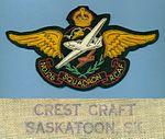RCAF WWII 126 Squadron.jpg